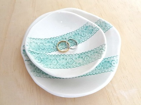 nesting-bowls_-mint-strips_1